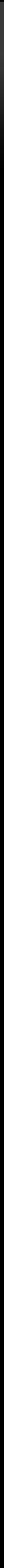 black_background_repeat11.jpg