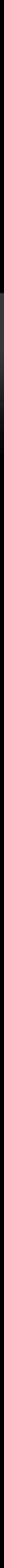 black_background_repeat5.jpg