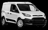We have Cube vans