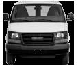 We have Vans